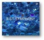 E.S.T.Symphony