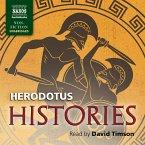 Histories (Unabridged) (MP3-Download)