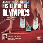 A History of the Olympics (Unabridged) (MP3-Download)