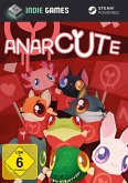 IndieGames: Anarcute