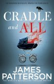 Cradle and All (eBook, ePUB)
