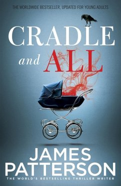 Cradle and All (eBook, ePUB) - Patterson, James