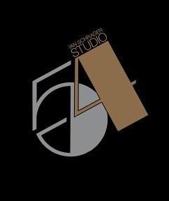 Studio 54 - Schrager, Ian; Colacello, Bob