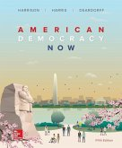 American Democracy Now with Connect Access Card