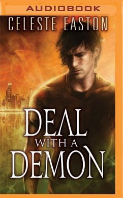 Deal with a Demon - Easton, Celeste