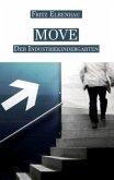 MOVE - Der Industriekindergarten