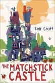 The Matchstick Castle