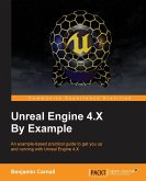 Unreal Engine 4 by Example