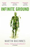 Infinite Ground (eBook, ePUB)