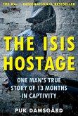 The ISIS Hostage (eBook, ePUB)