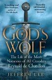 God's Wolf (eBook, ePUB)
