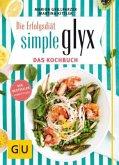 Simple GLYX - das Kochbuch (Mängelexemplar)