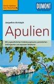 DuMont Reise-Taschenbuch Reiseführer Apulien (eBook, PDF)