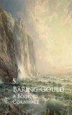 A Book of Cornwall (eBook, ePUB)