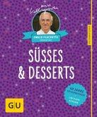 Süßes & Desserts (Mängelexemplar)