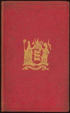 The History of England (eBook, ePUB)