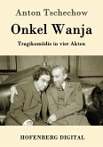 Onkel Wanja (eBook, ePUB)