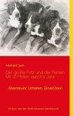 Der große Fritz und die Tanten - Mit 12 Pfoten durch's Jahr (eBook, ePUB)