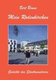 Mein Rodenkirchen (eBook, ePUB)