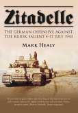 Zitadelle (eBook, ePUB)