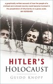 Hitler's Holocaust (eBook, ePUB)