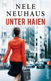 Unter Haien (eBook, ePUB)