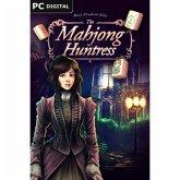 The Mahjong Huntress (Download für Windows)
