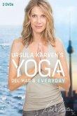 Ursula Karven's - Yoga (2 Discs)