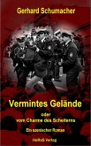 Vermintes Gelände (eBook, ePUB)