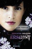 Ersehnt / Immortal Beloved Trilogie Bd.2 (eBook, ePUB)