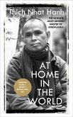 At Home In The World (eBook, ePUB)