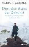 Der leise Atem der Zukunft (eBook, PDF)