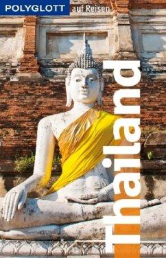 POLYGLOTT auf Reisen Thailand