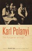 Karl Polanyi: The Hungarian Writings