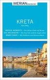 MERIAN momente Reiseführer Kreta