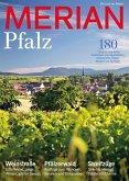MERIAN Pfalz