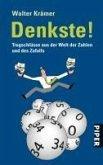 Hardenberg (eBook, ePUB)