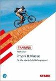 Training Realschule - Physik 7./8.Klasse