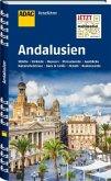 ADAC Reiseführer Andalusien