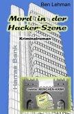 Mord in der Hacker-Szene