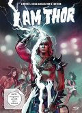 I am Thor Limited Collector's Edition