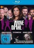 Arne Dahl / Vol.3 - 2 Disc Bluray