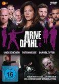 Arne Dahl / Vol.3 DVD-Box