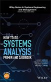 How to Do Systems Analysis (eBook, PDF)