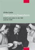 Diakonieschwestern (eBook, PDF)
