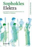 Elektra (eBook, PDF)