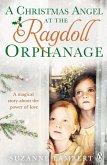 A Christmas Angel at the Ragdoll Orphanage (eBook, ePUB)