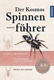Der Kosmos Spinnenführer (eBook, PDF)
