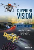 Computer Vision in Vehicle Technology: Land, Sea, and Air
