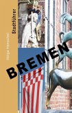 Bremen (eBook, ePUB)